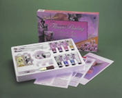 Martin - F. Weber R6470 Ross Floral Painting Set