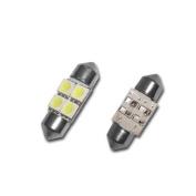 X5 Lightning 1031-4SMD-W X5 Lightning 1031 3 5050 Chips 4 SMD LED