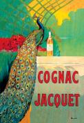 Buy Enlarge 0-587-01466-0C12X18 Cognac Jacquet- Canvas Size C12X18