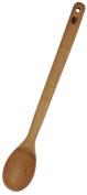 Joyce Chen Columbian Home Prod J33-2007 45.7cm . Burnished Bamboo Mixing Spoon