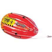 Sportsstuff 53-1818 Gyro Inflatable Tube