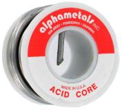 Fry Technologies Cookson Elect 40-60 Acid Core Solider AM22406