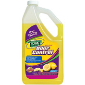 Camco 40252 TST Grey Water Odour Control - 950ml