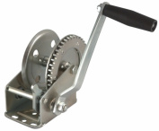 Cequent Products 500kg Winch 74418