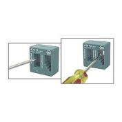 Wiha Tools 115 7750 Magnetizer / Demagnetizer