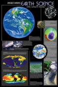 Olympia Sports 16635 Earth Science Poster