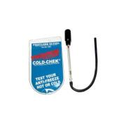 Thexton THX100 Cold-Chek Propylene Glycol Anti-Freeze and Coolant Tester