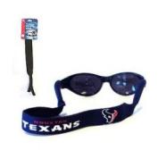 Houston Texans Neoprene NFL Sunglass Strap