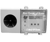 Bird B Gone Inc. B44 MMFT050X Bird Deterrent Flash Tape
