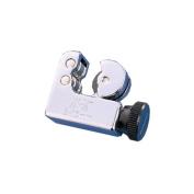 Mastercool MSC70027 Mini Pro Tubing Cutter