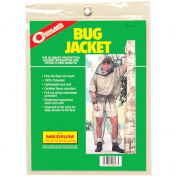 Coghlans 159225 Medium Bug Pants