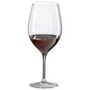 Ravenscroft Crystal W6079-0600 Bordeaux- Set of 4