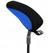 ProActive Sports HSCP02 Stealth Putter Boote in Blue