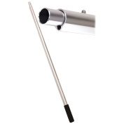 Swobbit SW45650 3 - 6 Telescopes Swobbit Perfect Pole