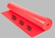 LessCare LCU3100 3.2mm Thickness Flooring Underlayment