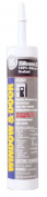 Momentive Silicone II Window & Door Sealant GE5030