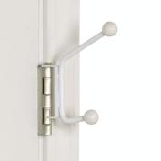 Whitney Design H5301 Handy Hook-White