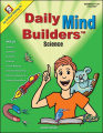 Daily Mind Builders Science