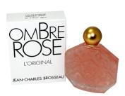 Ombre Rose By Jean Charles Brosseau  Eau De Toillette   Spray 100ml