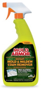 Wm Barr 950ml Instant Mould & Mildew Stain Remover FG502