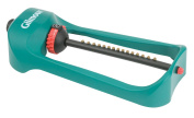 Gilmour Oscillating Sprinkler 7800PS