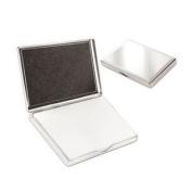 Natico Originals 30-466S Silver Box - 4X6