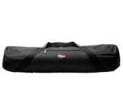 Vidpro TC-27 27 inch Padded Tripod Case with Pocket and Shoulder Strap