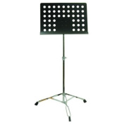 Heavy Duty Music Stand - TMS126
