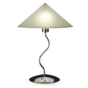 Lumisource DOE LI LAMP Doe Li Touch Lamp