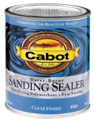 VALSPAR/CABOT 144.0008064.005 CABOT INTERIOR WATER-BASED SANDING SEALER