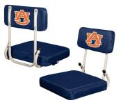 Logo Chair 110-94 Auburn Hard Back Stadium Seat