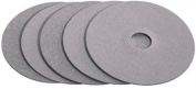 DeWalt 115-DW4939 Paper Board Backing Pad