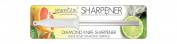 Hewlett CN5 JewelStik Diamond Sharpener