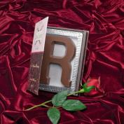 Astor Chocolate ULL-R Astor Chocolate Love Letter - R