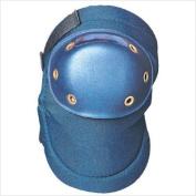 OccuNomix 561-125 Hard Plastic Cap Knee Pads