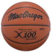 MacGregor X100 Womens Indoor Basketball