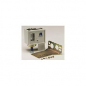 Robertshaw 585018 Refrigeration Temperature Control