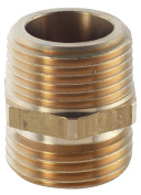 Waxman Consumer Products Group Hose Adapter 7410100N