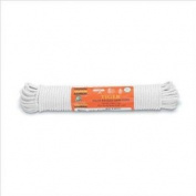 Samson Rope 650-004020001060 039-100-05 5-16X100 Cotton Sash Cord