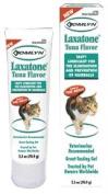 Vetoquinol Tomlyn Laxatone Tuna 2.5 Ounces - 030521067831