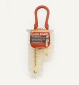Full Circle Home 1138817 Reach Bottle Brush - Case of 6 - Pack