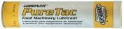 Lubriplate 293-L0236-098 Pure Tac Grease
