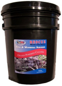 Anjon Manufacturing RRS50LB Rescue Rock Scrubber - 50 Pounds