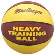MacGregor Womens Heavy Basketball
