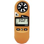 Nielson Kellerman 0825 Kestrel 2500 Pocket Weather Meter