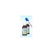 Impressive Smile 1331401430-1191128302394 Gum Rejuv with Gum Brush Pack-6