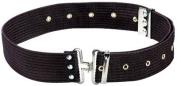 Tool Belts