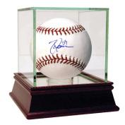 Steiner Sports JONEBAS000021 Todd Jones MLB Baseball