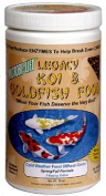 Ecological Labs MLLWGSM 350ml Koi Legacy Cold Weather Fish Food Multi-Coloured