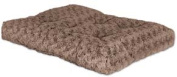 Midwest Container Beds 40624-STB Ombre Swirl Bed 23X18